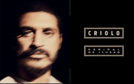 Revista Criolo - Vol. 1